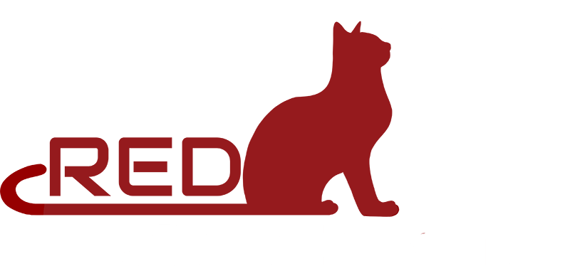 Red Cat Broadcasting Services
